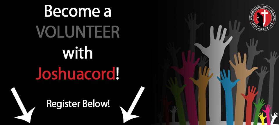 Joshuacord_volunteer2