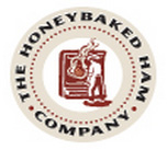 honeybaked2