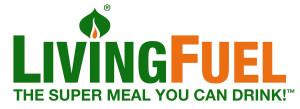 livingfuel