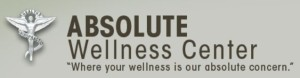 wellnesscenter